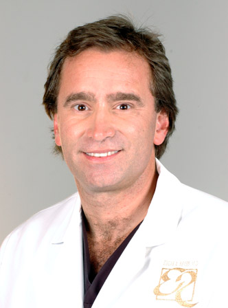 dredgarreyes_cirujano